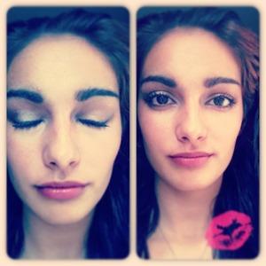 Art´ beauty by Noémie