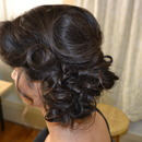 Hair By Beauty By L