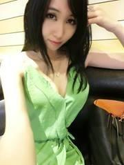 Yilin Y.