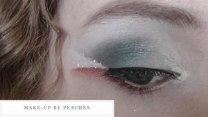 YT: http://www.youtube.com/user/MakeupbyPeaches?feature=mhee Blog: http://makeupbypeaches.blogspot.co.uk/