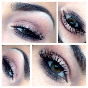 Please follow me on Instagram @ makeupmonsterkiki