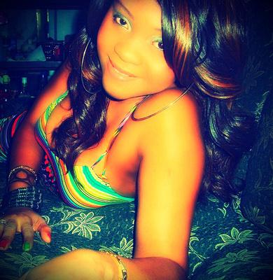 Shana G.