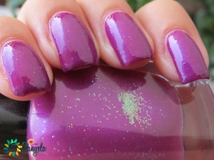 http://bydanijela.blogspot.com/2013/10/homemade-nail-polish-1-by-danijela-in.html