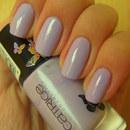 Catrice - Lavenderlicious
