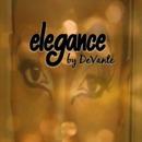 Elegance by DeVanté