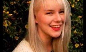 Monica Mathieu