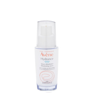 Eau Thermale Avène Hydrance Intense Rehydrating Serum