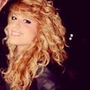 Curly hair 🙈