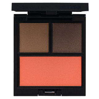 Surratt Beauty The New Neutrals Petite Palette