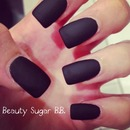 Beauty Sugar B.B.