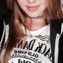 My style ;)