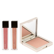 Jouer Cosmetics Rose Gold Collection