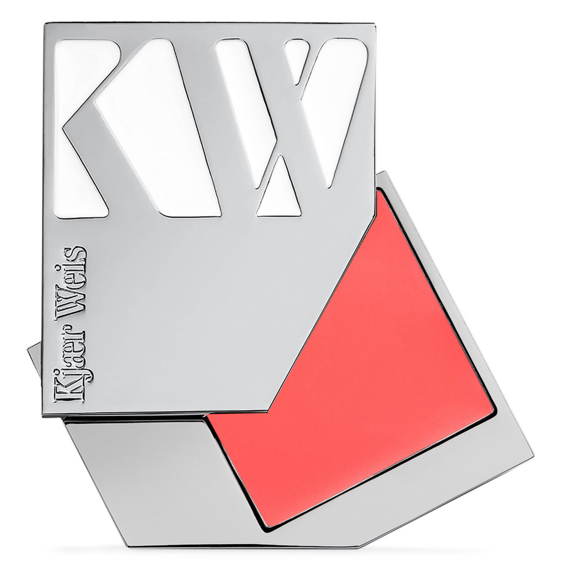 Kjaer Weis Cream Blush Above and Beyond alternative view 1.