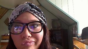 nerdy babyyy