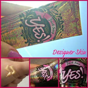 http://makeupfrwomen.blogspot.com/2012/03/designer-skin-just-say-yes-xoxo.html