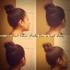 Hair L