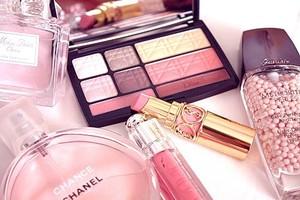 Makeup (4)