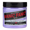 Manic Panic Classic Cream Formula Virgin Snow
