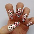 Wild Nails