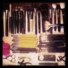 Makeup Artist Tools