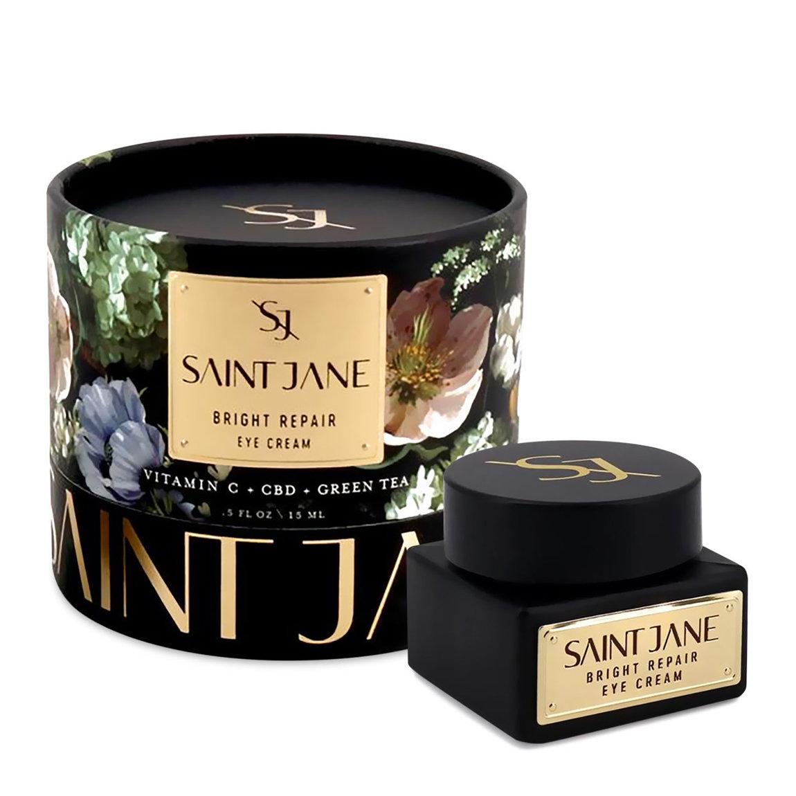 Saint Jane Beauty Bright Repair Eye Cream