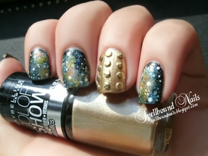 http://spellboundnails.blogspot.com/2012/06/dalek-rule-this-galaxy.html