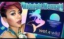 Wet n' Wild - Midnight Mermaid Unboxing & Review