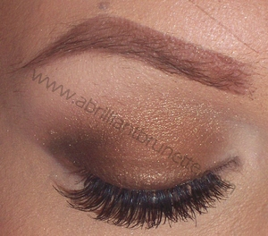 http://www.abrilliantbrunette.com/2012/03/night-eyes-feat-too-faced-natural-at.html