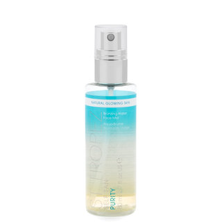 Self Tan Purity Face Mist