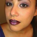 ombre lip3