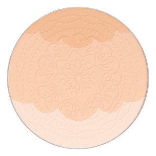 BB Pressed Powder (Refill)