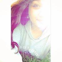 Aliyah A.