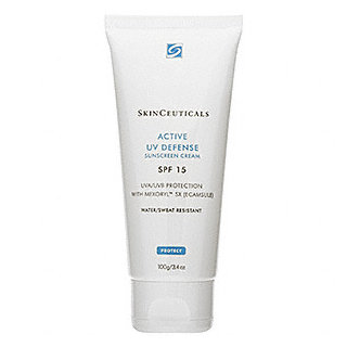SkinCeuticals Active UV Defense SPF 15