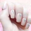 Nude Diamonds