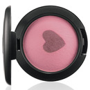 MAC Quite Cute Mineralize Blush in Giggly