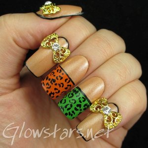 Read the blog post at http://glowstars.net/lacquer-obsession/2015/01/featuring-born-pretty-store-3d-bowknot-decoration/