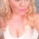 Simple makeup look :)