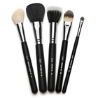 Sigma Makeup Face Kit