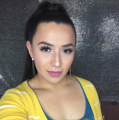 Makeupby J.