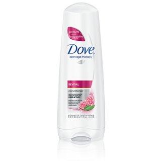 Dove Revival Conditioner