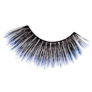 Lit Lashes Booty Call
