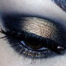 New Years Eve look!