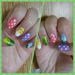 http://bewitchingnails.blogspot.com/2014/04/blog-post.html?m=1