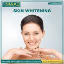 Skin whitening Treatment in Bangalore