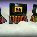 88 Bh Cosmetics Palette