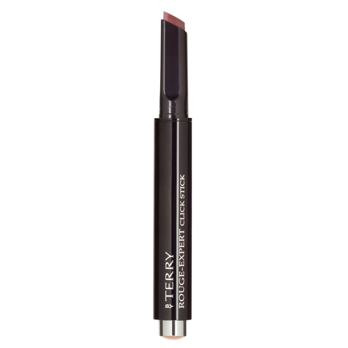 BY TERRY Rouge-Expert Click Stick 1 Mimetic Beige