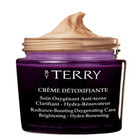 BY TERRY Creme Detoxifiante - Radiance Boosting Oxygenating Care