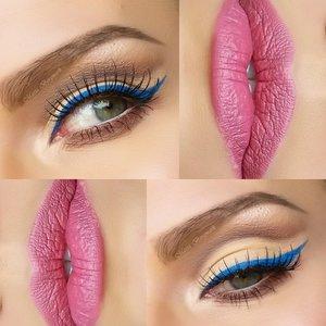 http://instagram.com/mariabergmark_makeup/ https://mariabergmark.wordpress.com/