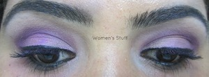 check here for tutorial http://www.srinjla.com/2013/10/30-days-eye-makeup-challenge-day8.html#.Ul1x7RaXulI