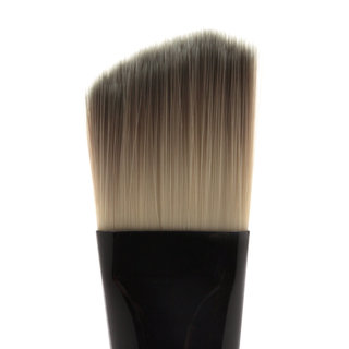 Jishaku Brush 24: Foundation Contour